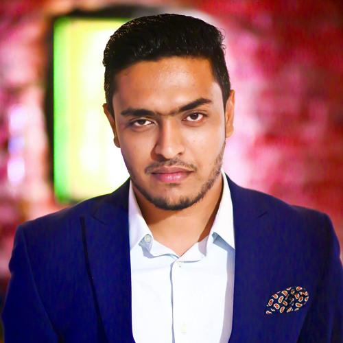 Towfique (Rajotto)'s avatar