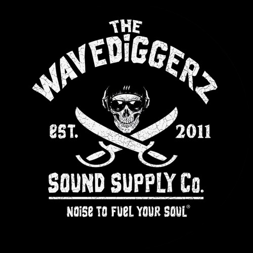 Waved†ggerz®'s avatar