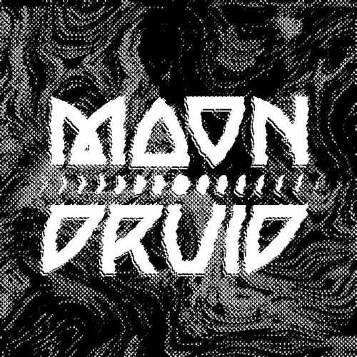 MOON DRUID's avatar