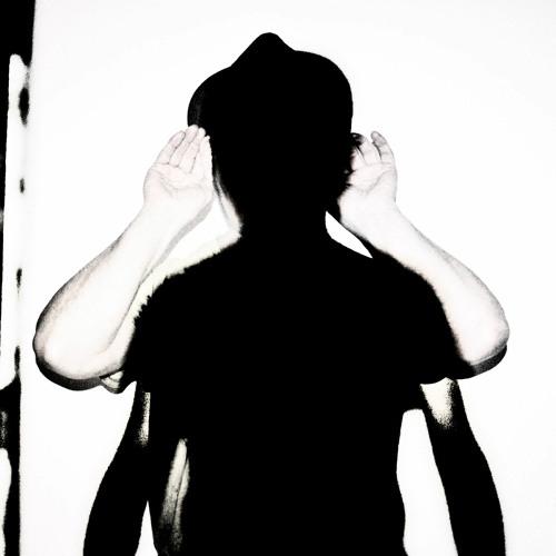 jayrope2's avatar