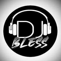 DJ Bless