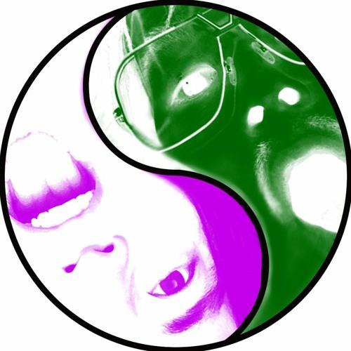 GOTOxOHTAKEKOHHAN's avatar