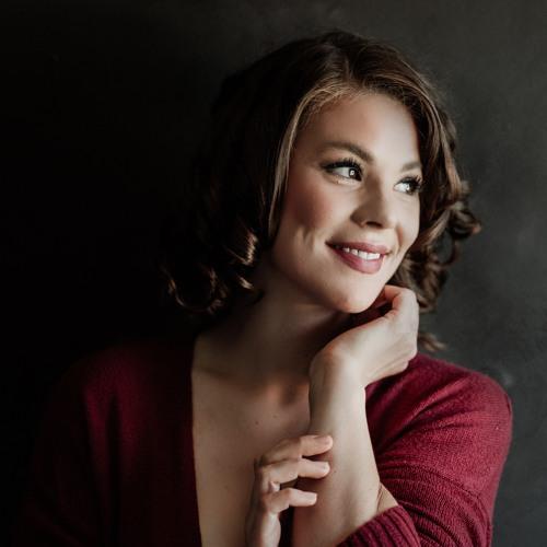 Vandi Lynnae's avatar