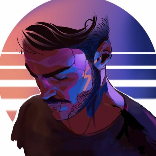 Saad Keys's avatar