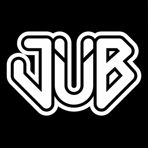 jub dubs's avatar