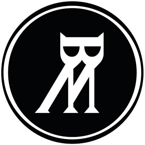 baskamecra's avatar