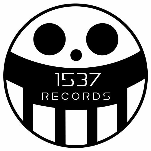 1537 RECORDS's avatar