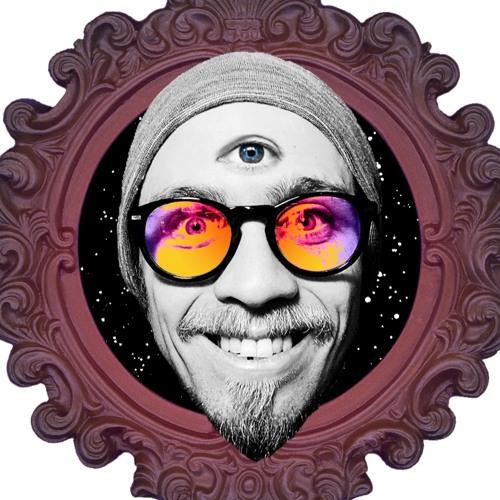The Naked Guru Experience's avatar
