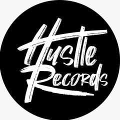 Hustle Records