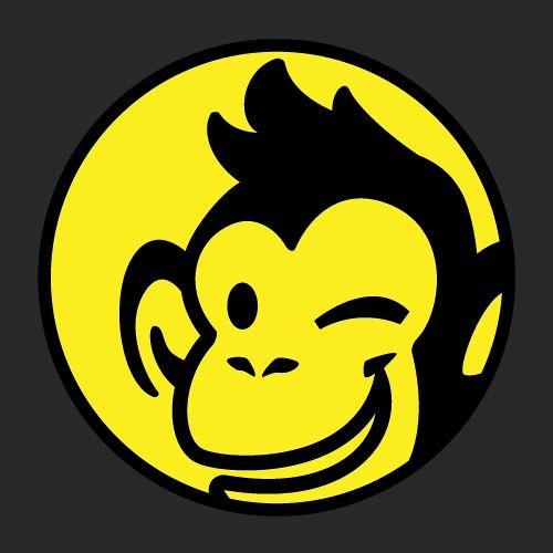 chimp.studio's avatar
