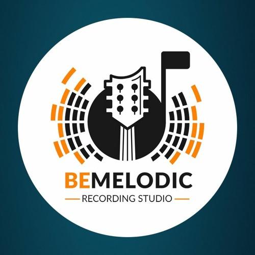 BeMelodic Recording Studio's avatar