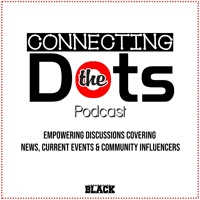 Mississippi Prisons, Joe Biden's First 100 Days & More | Connecting the Dots Podcast