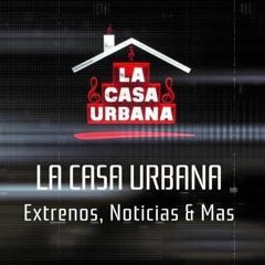 La Casa Urbana