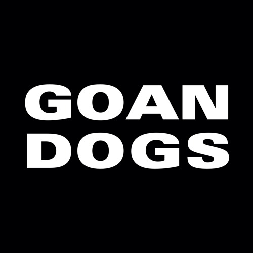 GOAN DOGS's avatar