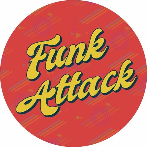 funk attack's avatar