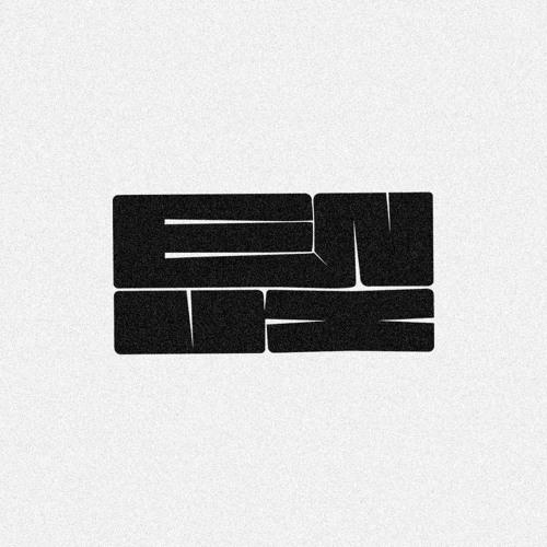 Enux Records's avatar