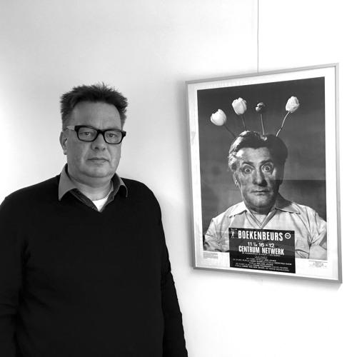 Ernst Bruinsma's avatar
