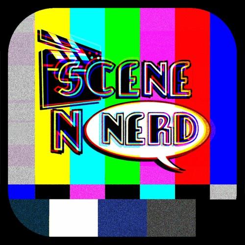SceneNNerd Podcast's avatar