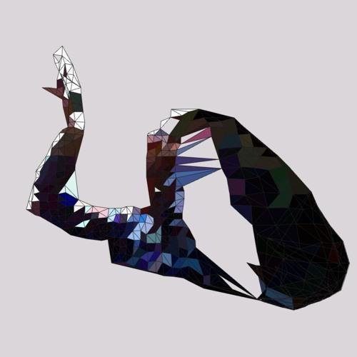 Lewis Lepton's avatar