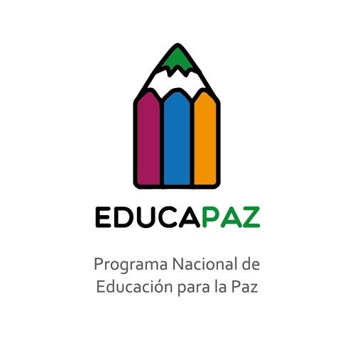 Programa Educapaz's avatar