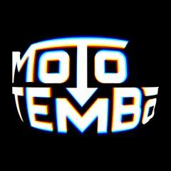 Moto Tembo