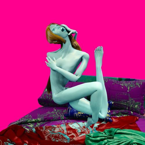 Paris death Hilton's avatar