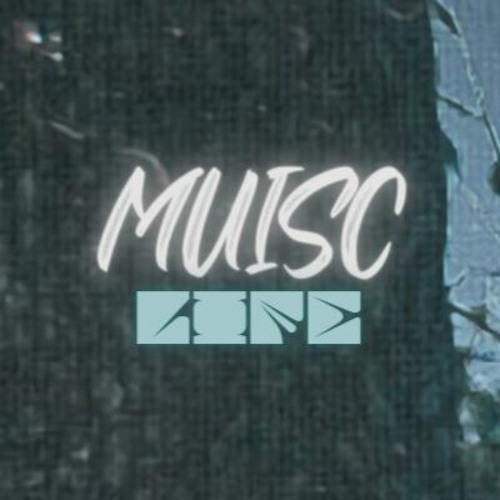 Music Life's avatar