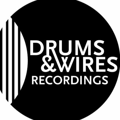 Drums & Wires Recordings's avatar