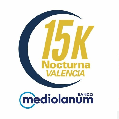 15K Nocturna València's avatar
