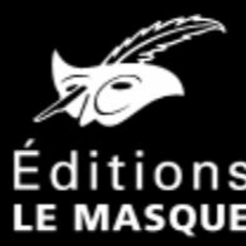 Éditions du Masque's avatar