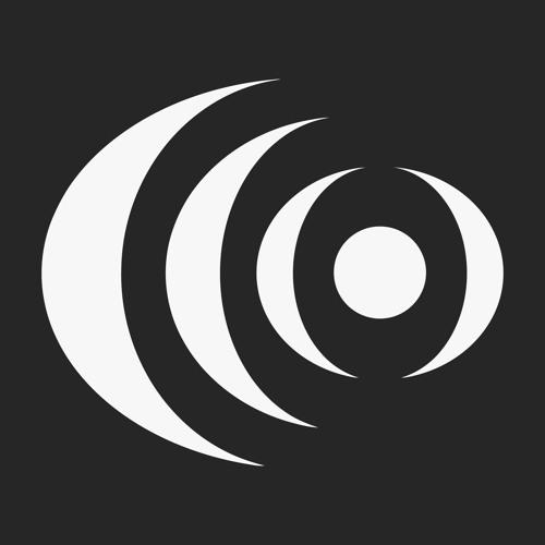 Visaudio Designs's avatar