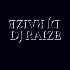 Dj_Raize