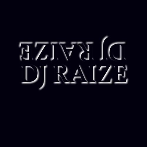 Dj_Raize's avatar