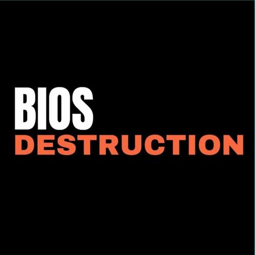 Bios Destruction's avatar