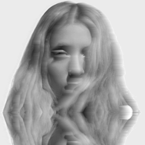 Amanda Haze's avatar