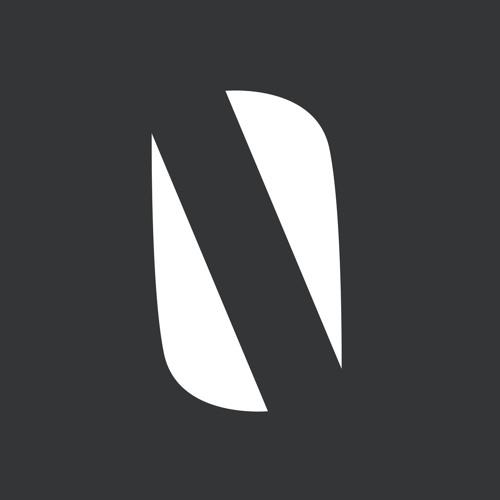 Studio Neeco's avatar