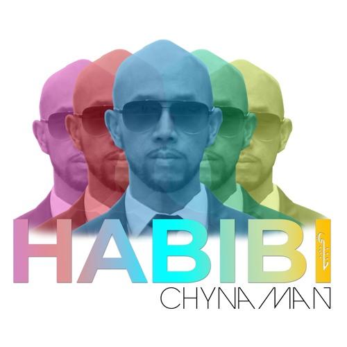 chynamanmusic's avatar