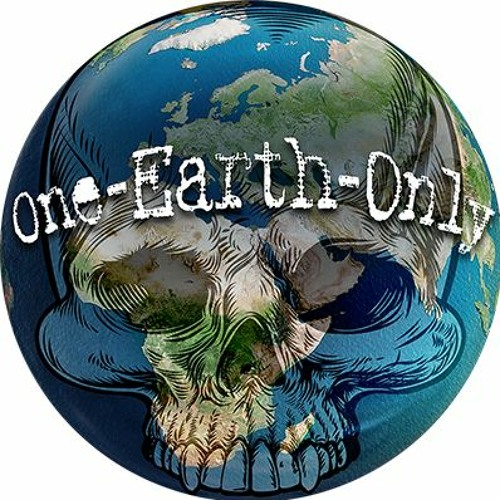 One-Earth-Only's avatar