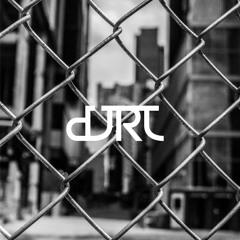 Dj RT