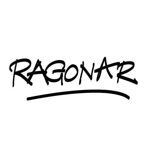 Ragonar's avatar