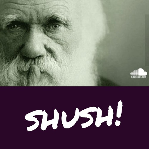 Shush! Sounds from UCC Library's avatar
