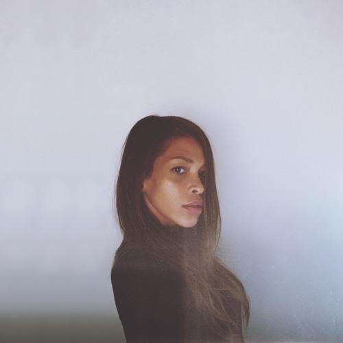 NiTasha Jackson's avatar