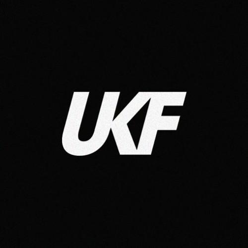 UKF's avatar