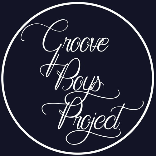 Groove Boys Project's avatar