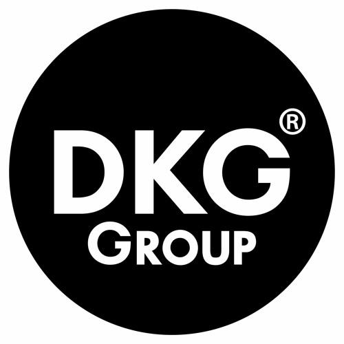 DKG GROUP's avatar