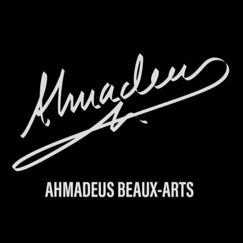 ahmade.us's avatar
