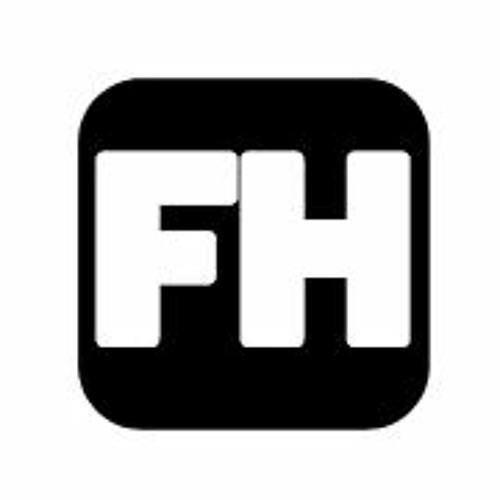Frederic Heim's avatar