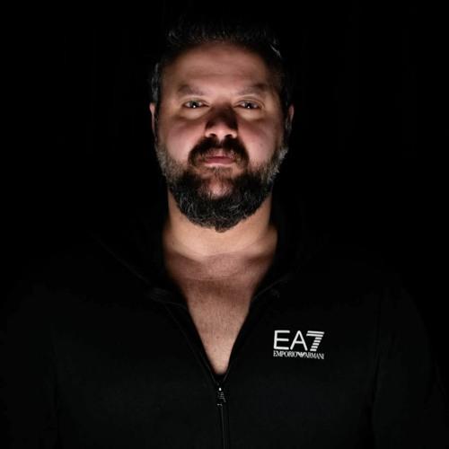 DJ WIWA's avatar