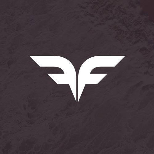 Flemcy Music's avatar