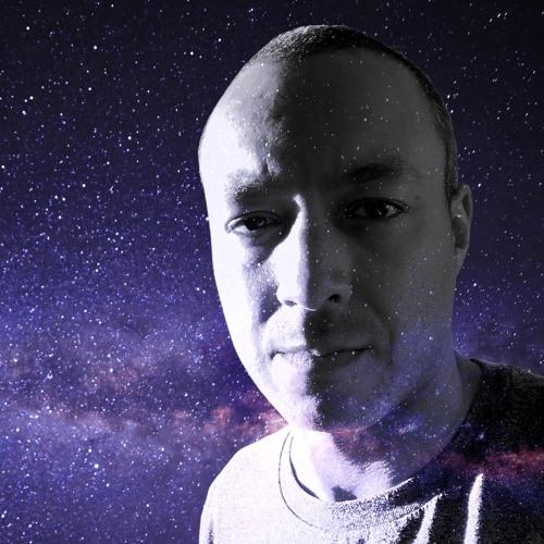 MilesAtmospheric's avatar
